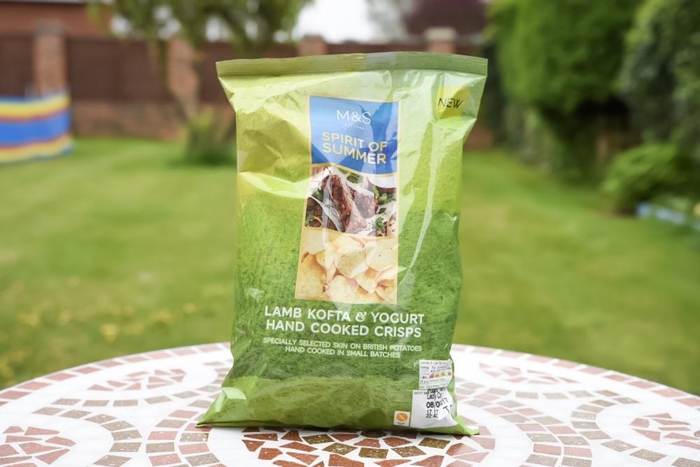 170510 Spirit Of Summer Lamb Crisps 2