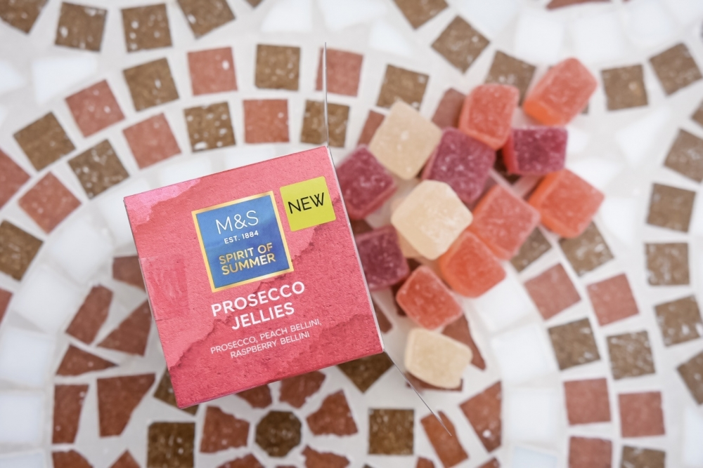 170510 Spirit Of Summer Prosecco Jellies