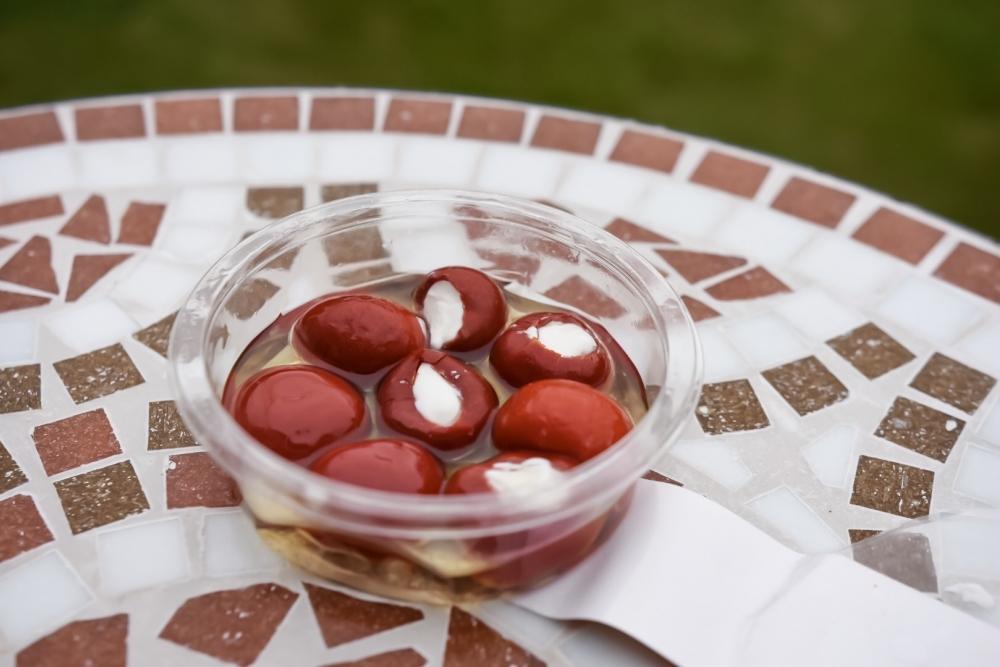 170510 Spirit Of Summer Stuffed Cherry Peppers 2