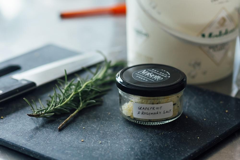 170518 Noisette Rosemary Salt