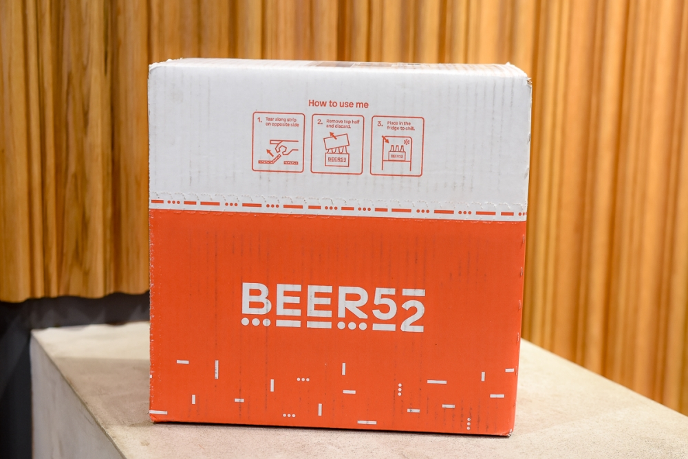 170614 Subscription Boxes Beer52 1