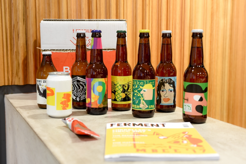 170614 Subscription Boxes Beer52 2