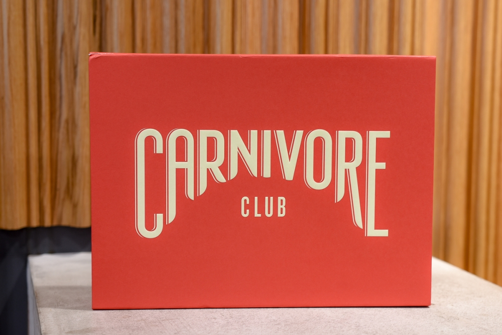 170614 Subscription Boxes Carnivore Club 1
