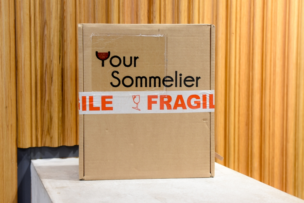 170614 Subscription Boxes Your Sommelier 1