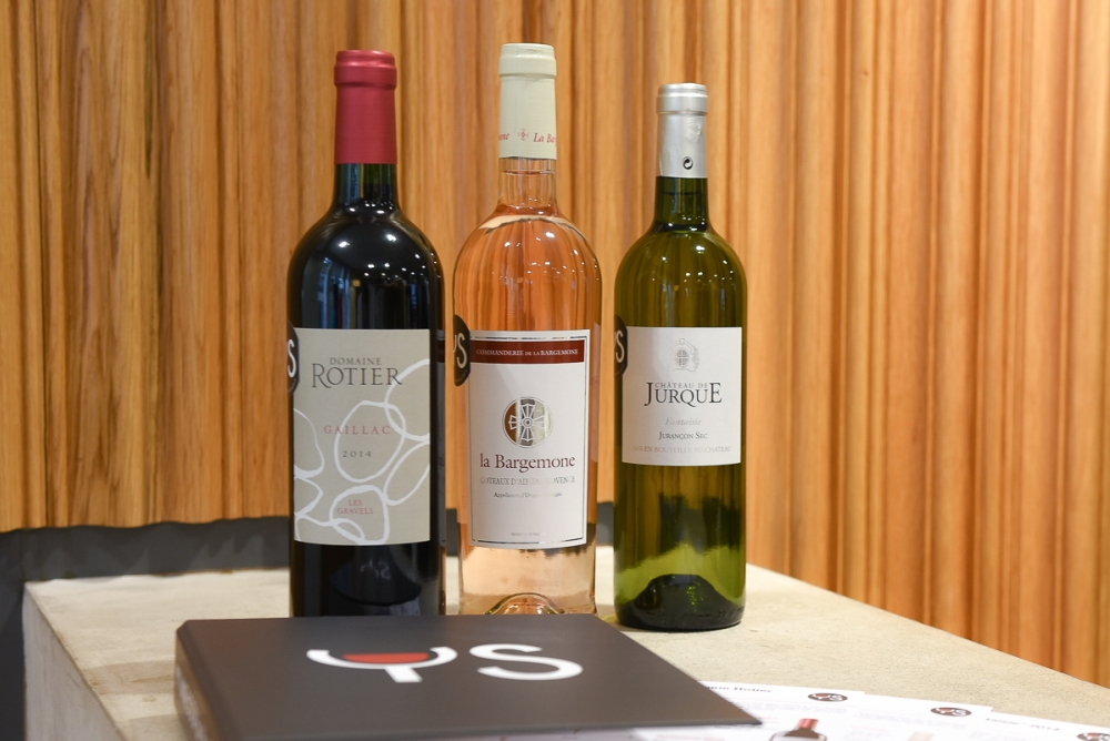 170614 Subscription Boxes Your Sommelier 3