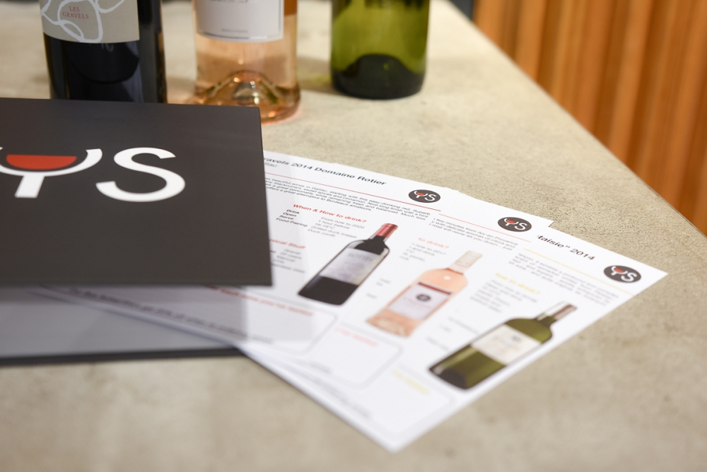 170614 Subscription Boxes Your Sommelier 4