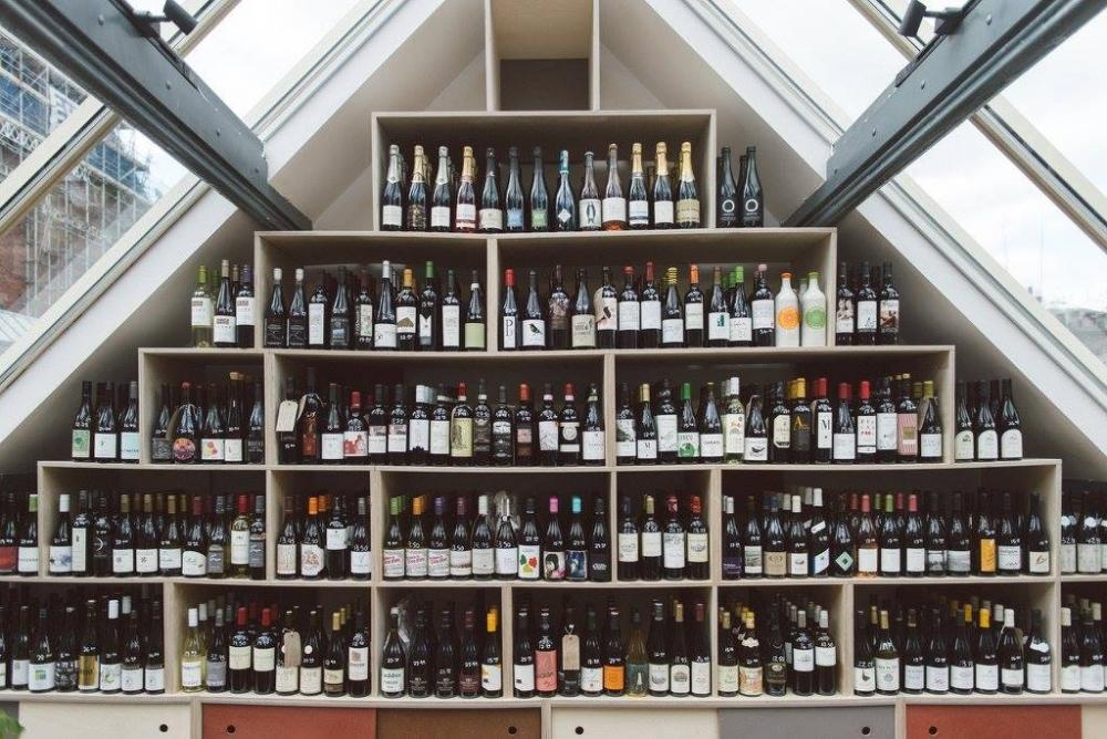 170615 Ham And Friends Wine 2