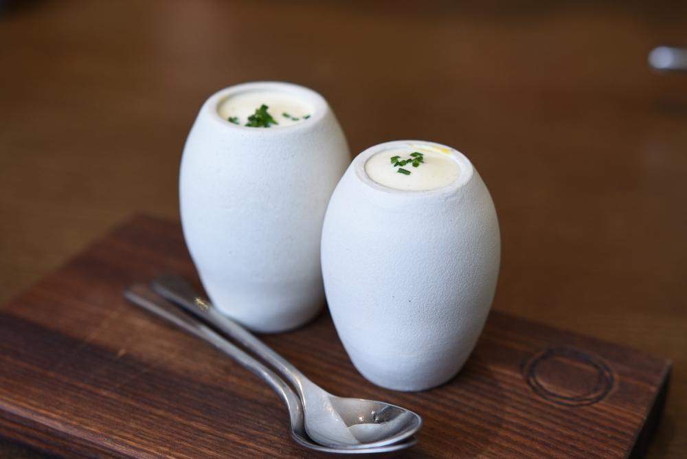 170622 Skosh Review Hens Egg