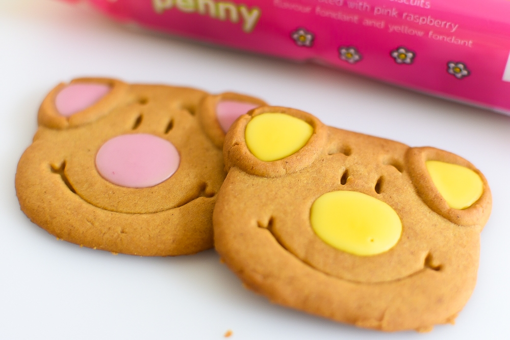170719 Percy Pig Biscuits 2
