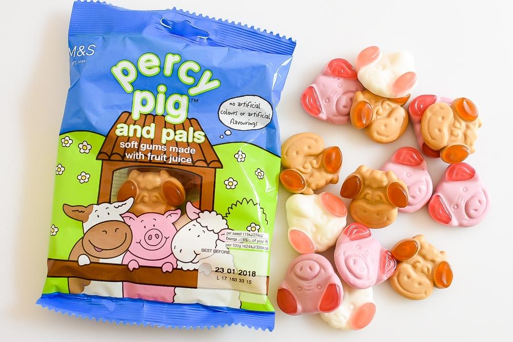 170719 Percy Pig Pals 1