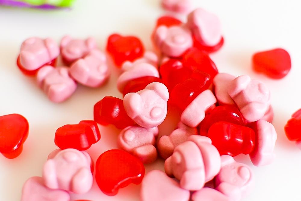 170719 Percy Pig Piglets 2