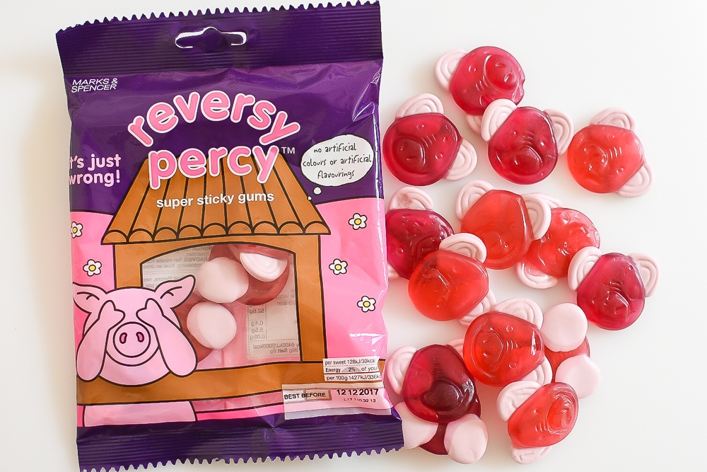 170719 Percy Pig Reversy 1