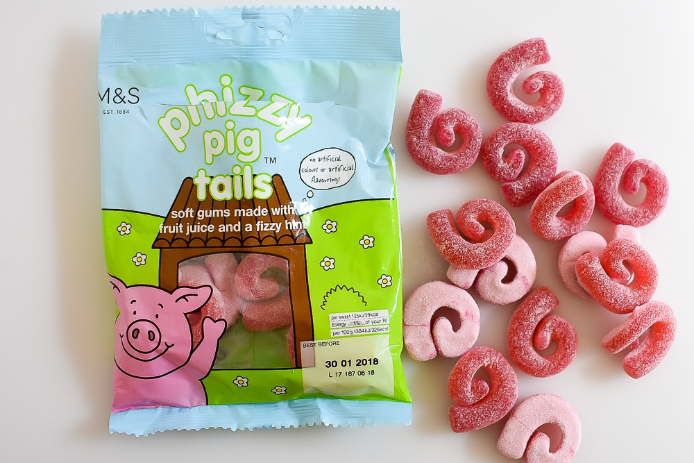 170719 Percy Pig Tails 1