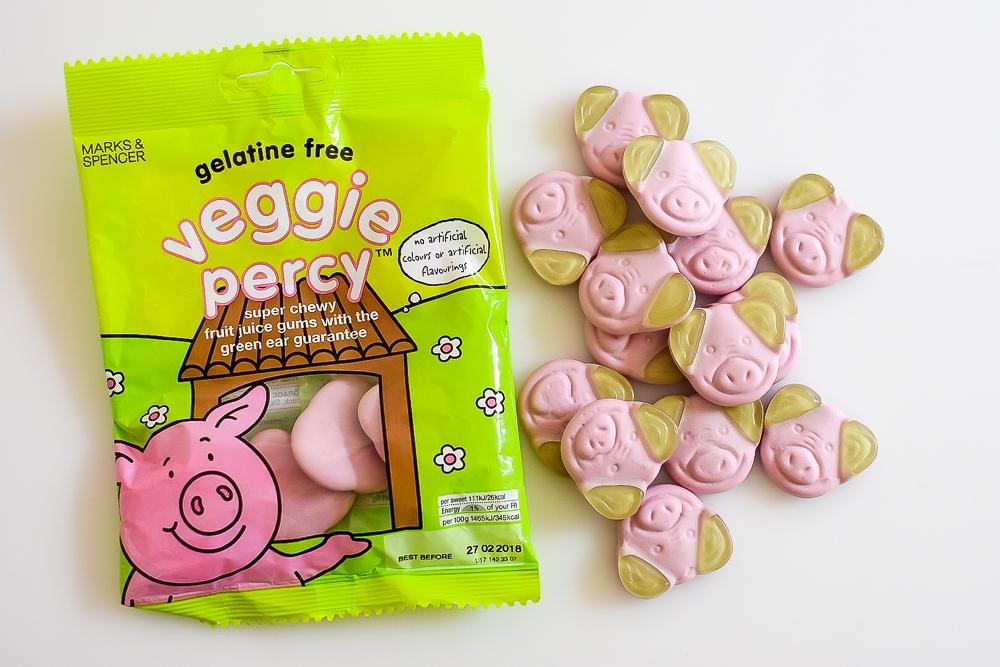 170719 Percy Pig Veggie 1