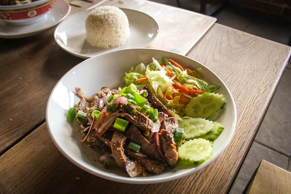 170728 My Thai Northern Monk 10
