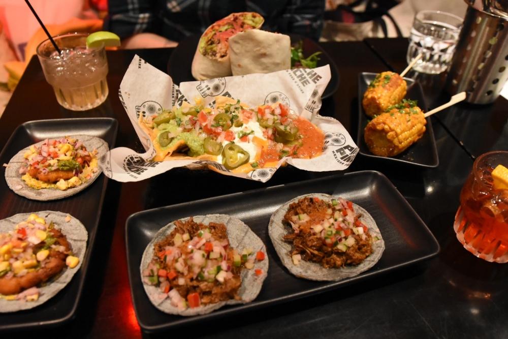171004 Best Tacos Pinche Pinche