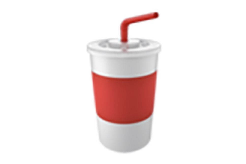 171012 Food Emoji Cup 2
