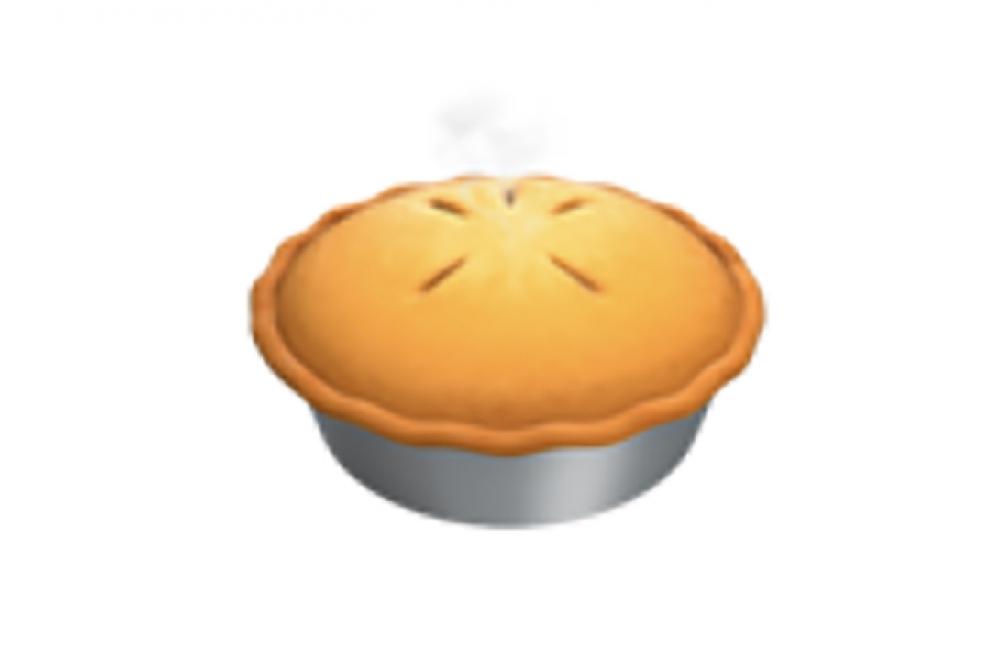 171012 Food Emoji Pie 2