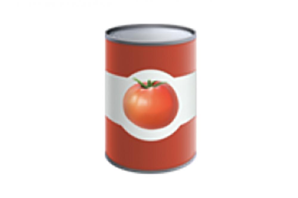 171012 Food Emoji Tin 2