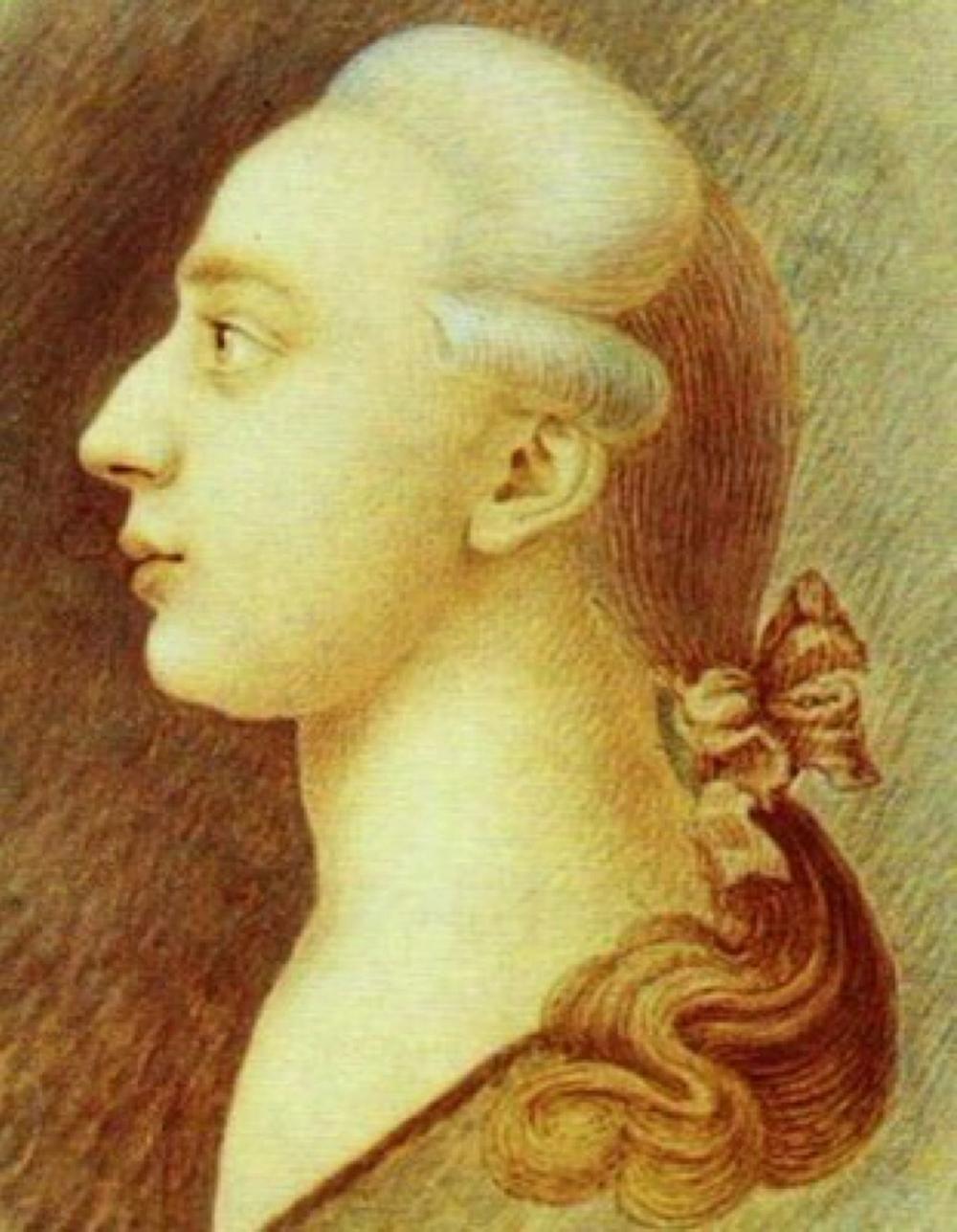 170310 Casanova Ritratto