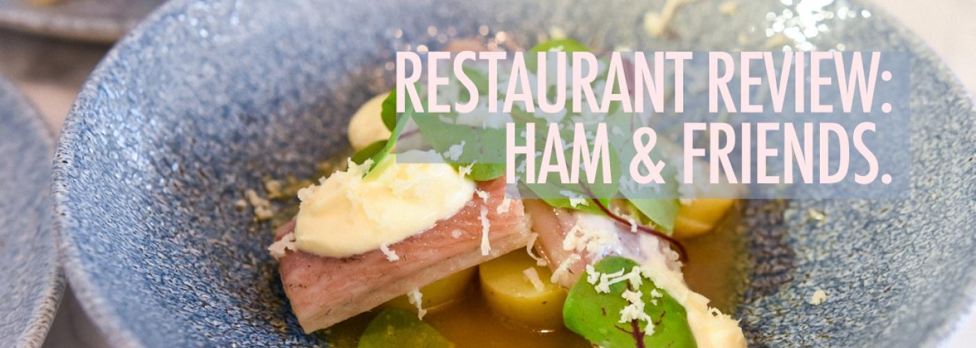 170615 Ham And Friends Header