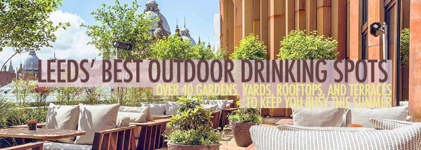 170623 Outdoor Drinking Spots Header