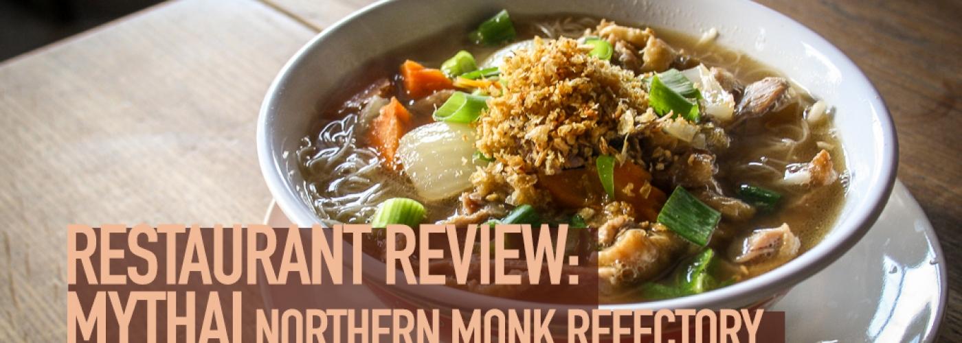 170728 My Thai Northern Monk Header
