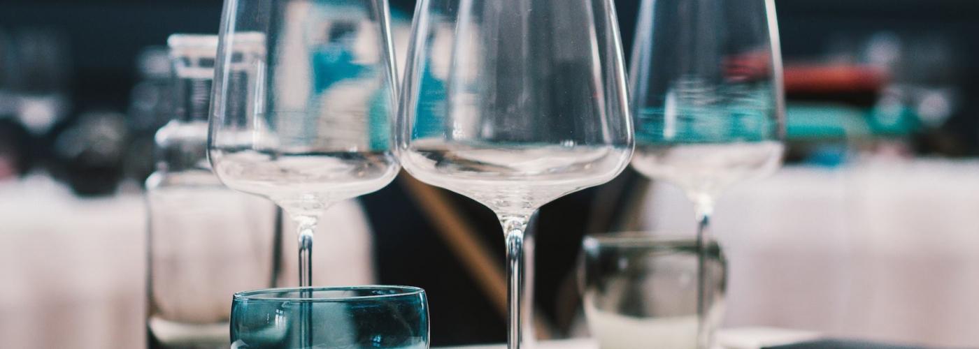 170925 Home Wine Header