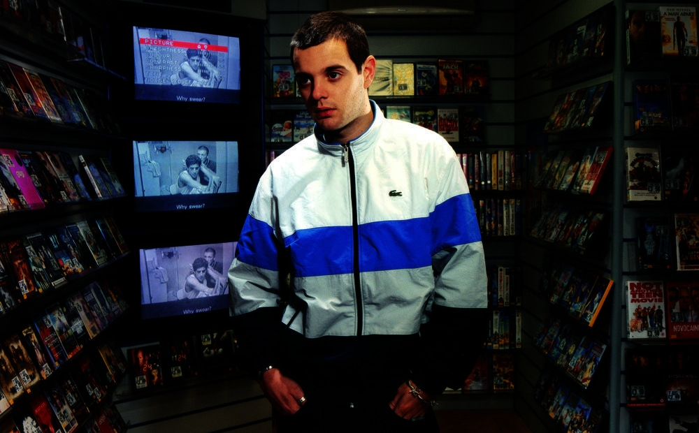 170428 Things To Do May Mike Skinner