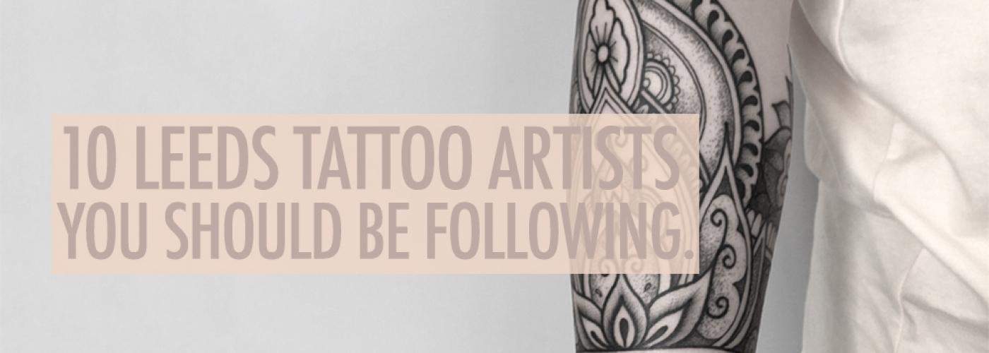 170620 Tattoo Header