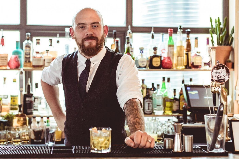 170519 Festivals Leeds Loves Cocktails