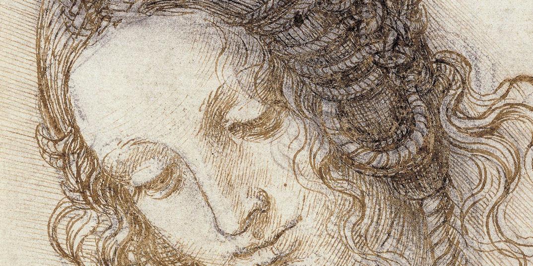2018-11-08-Leonardo-da-Vinci.jpg.jpg#asset:747026