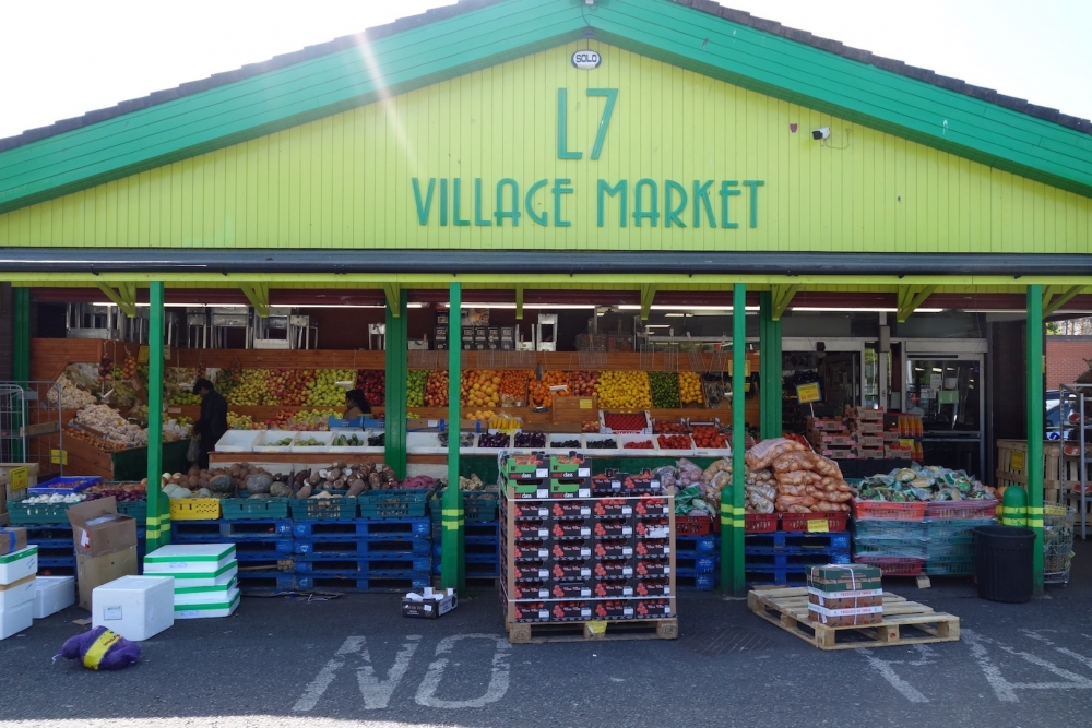 L7 Village Market1