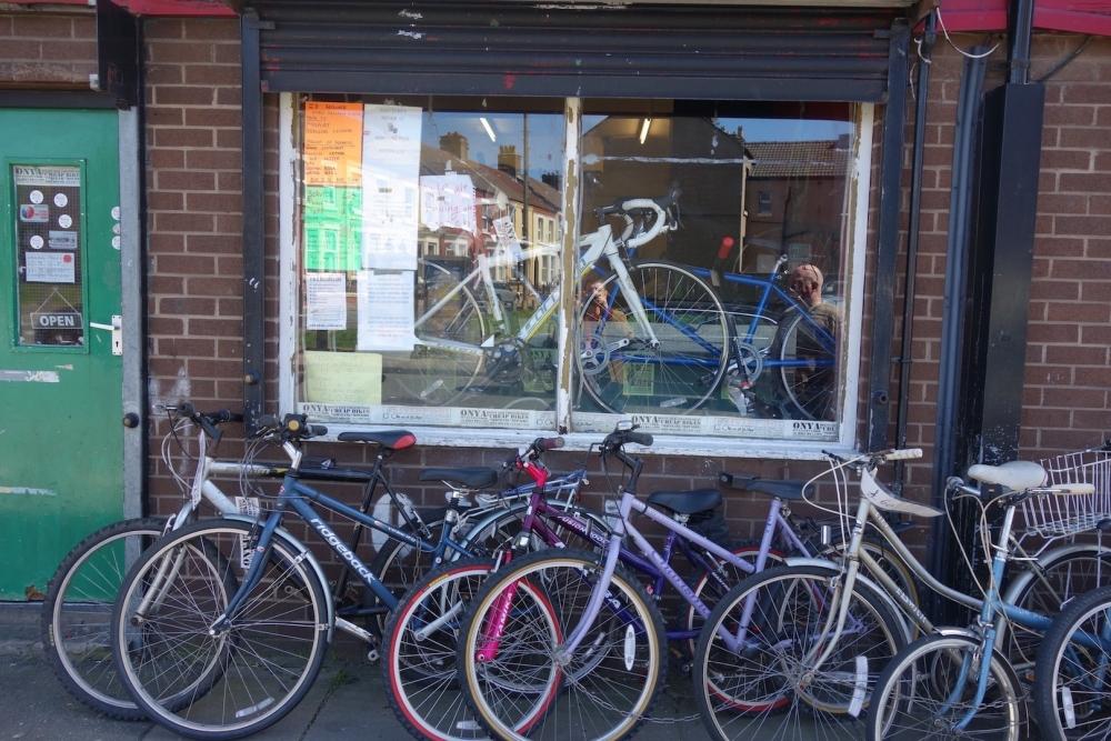 Bike Shop4