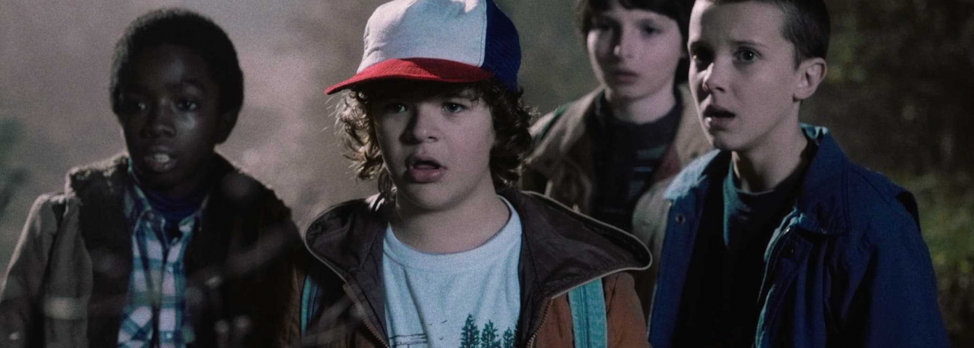 Stranger Things Lingering Questions Season 2 0