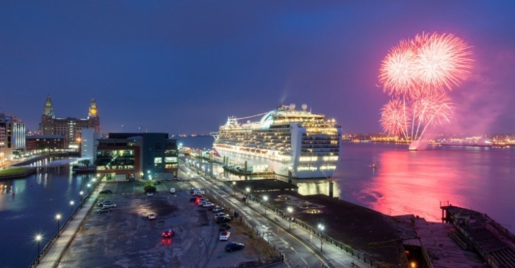 Ruby-Princess-cruise-liner-Fireworks-May-14-750x390.jpg#asset:401382