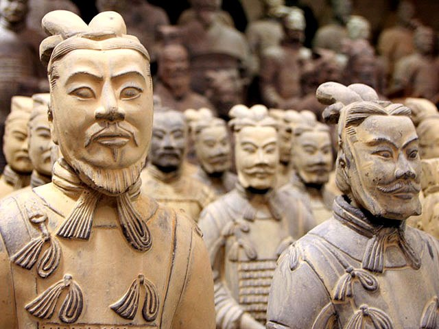 Terracotta-Warriors.jpg#asset:585315