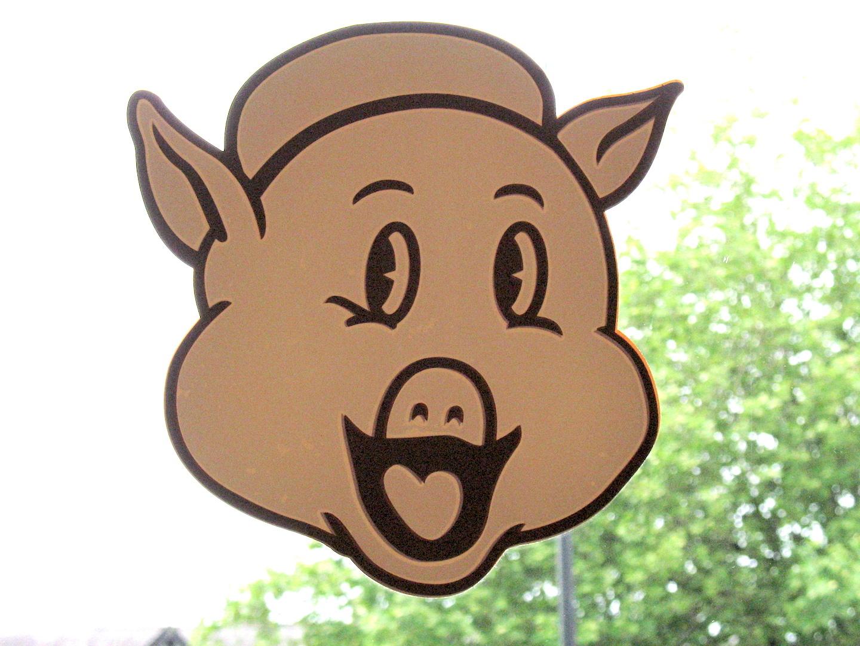 201706020_Three_Piggies31.JPG#asset:507018