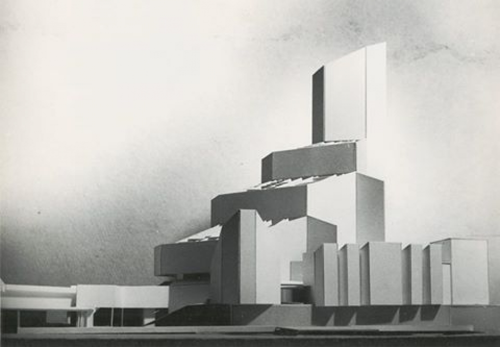 Liverpool_Met_Cathedral_design
