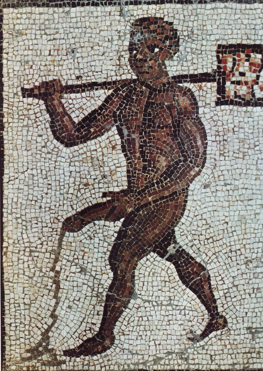 Alexander Of Abonoteichus 01
