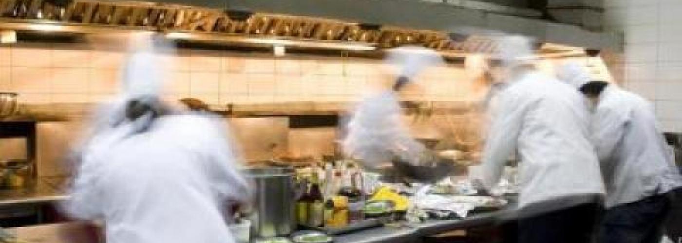20170629 Dirty Kitchen