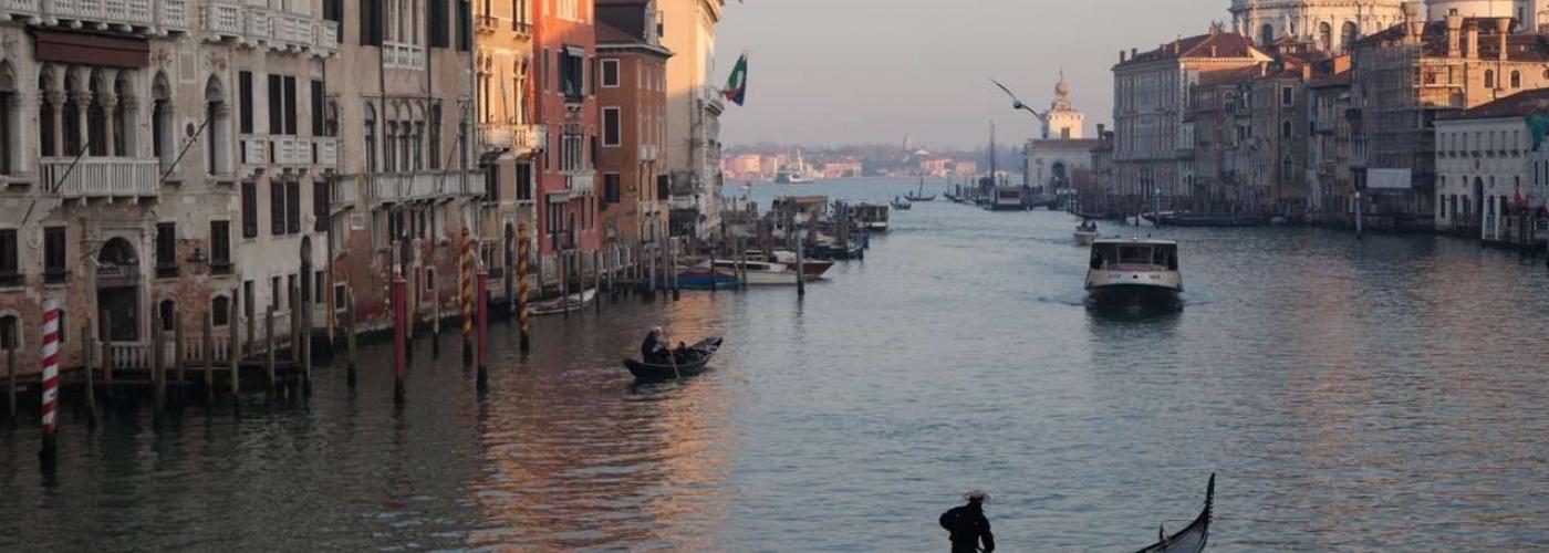 20170711 Venice.
