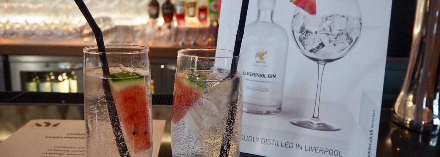 201708017 Liverpool Organic Gin 11