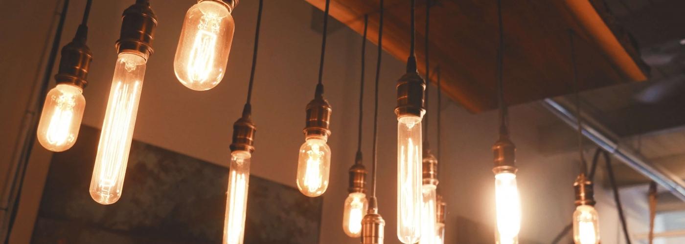 Carbon Filament Bulb Design E1478632461179