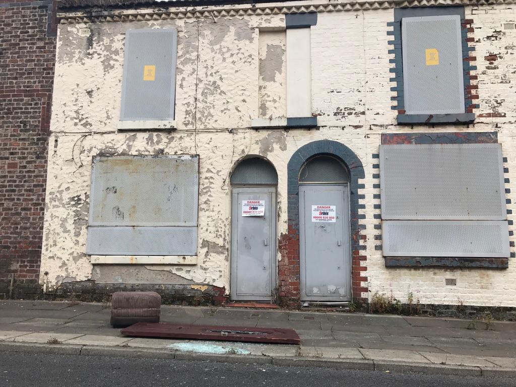 20170906_Welsh_Streets_Liverpool_54.jpg#asset:536385