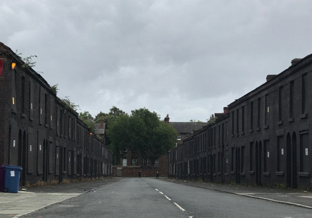 20170906 Welsh Streets Liverpool 500