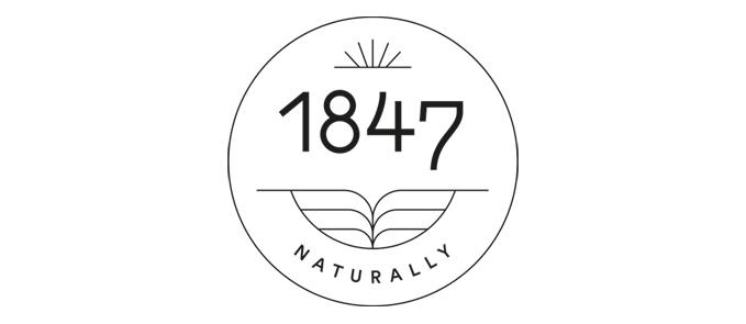 20170412 1847 Mast679