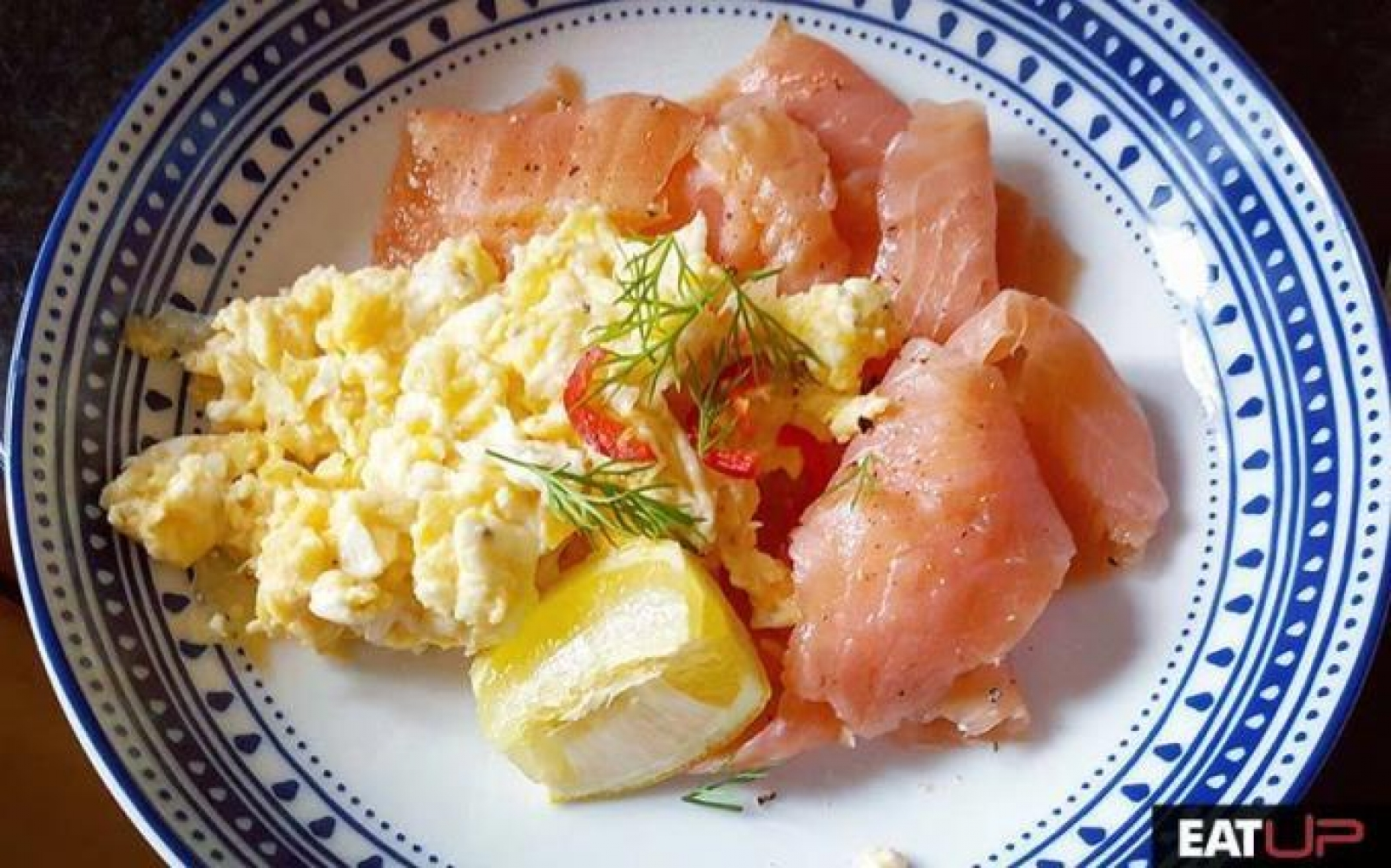 20170221 Upcontent Salmon And Eggs Breakfast