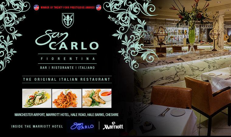 2017 02 28 - San Carlo Campaign