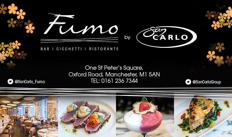 2017 02 28 - San Carlo Fumo